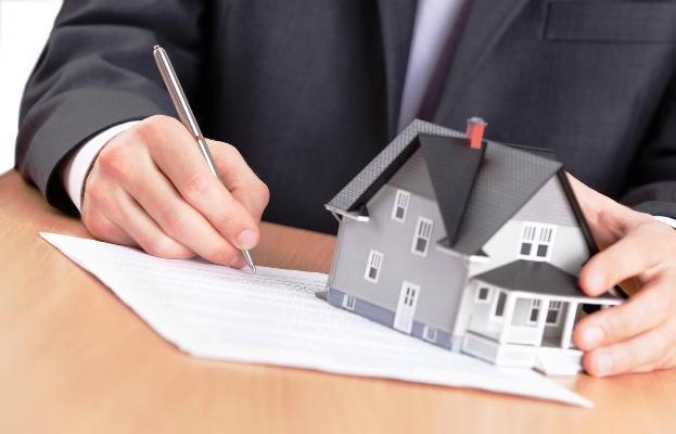 Los nuevos usuarios del mercado inmobiliario