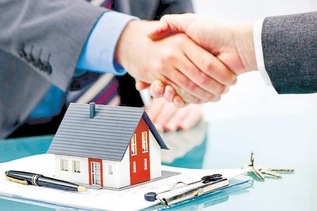 Cómo evitar dolores de cabeza al arrendar una propiedad?